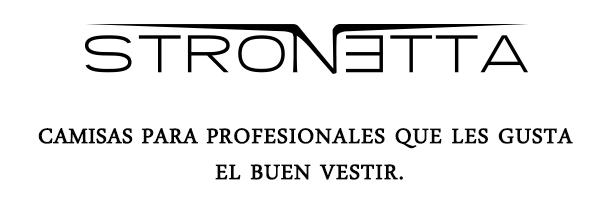 Stronetta